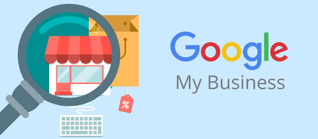 Posicionamiento Local de Google My Business