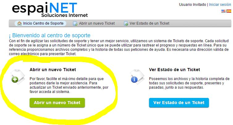 sistema-tickets-espainet-soluciones-internet