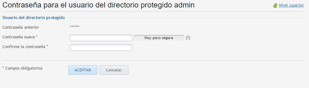 directorio-protegido-plesk.3